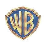 Warner Bros. Spain